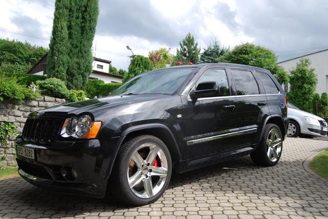 2010 jeep grand cherokee srt8 for sale. Black Bedroom Furniture Sets. Home Design Ideas
