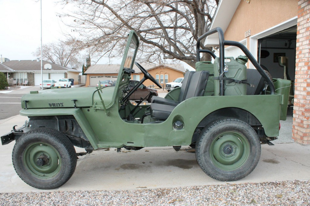 Willys Cj A For Sale X X likewise Volkswagen Beetle Shark Observation Cage Chassis moreover Kaiser Willys Jeep Cj further Cj A Phoenix Az besides Willys Jeep Wiring Diagram Wiring Diagram Symbols Jeep Speedometer Willys Turn Signal For X. on 1947 jeep cj2a wiring diagram