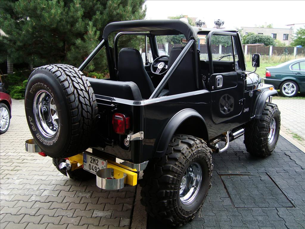 1985 jeep cj7 v8 for sale. Black Bedroom Furniture Sets. Home Design Ideas