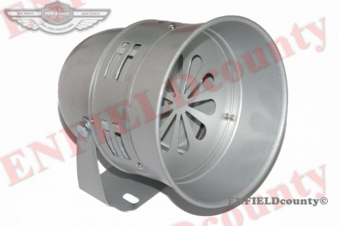 NEW Jeep SIREN,  WILLYS MILITARY 12V for sale