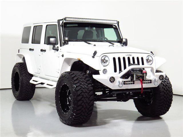 2014 jeep wrangler sport for sale. Black Bedroom Furniture Sets. Home Design Ideas