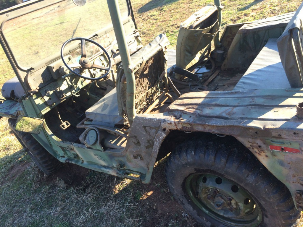 X M A Mutt Jeeps Parts M Trailer Military Army Hmmwv M A Deuce M For Sale X X on 1995 Jeep Cherokee 4x4 For Sale