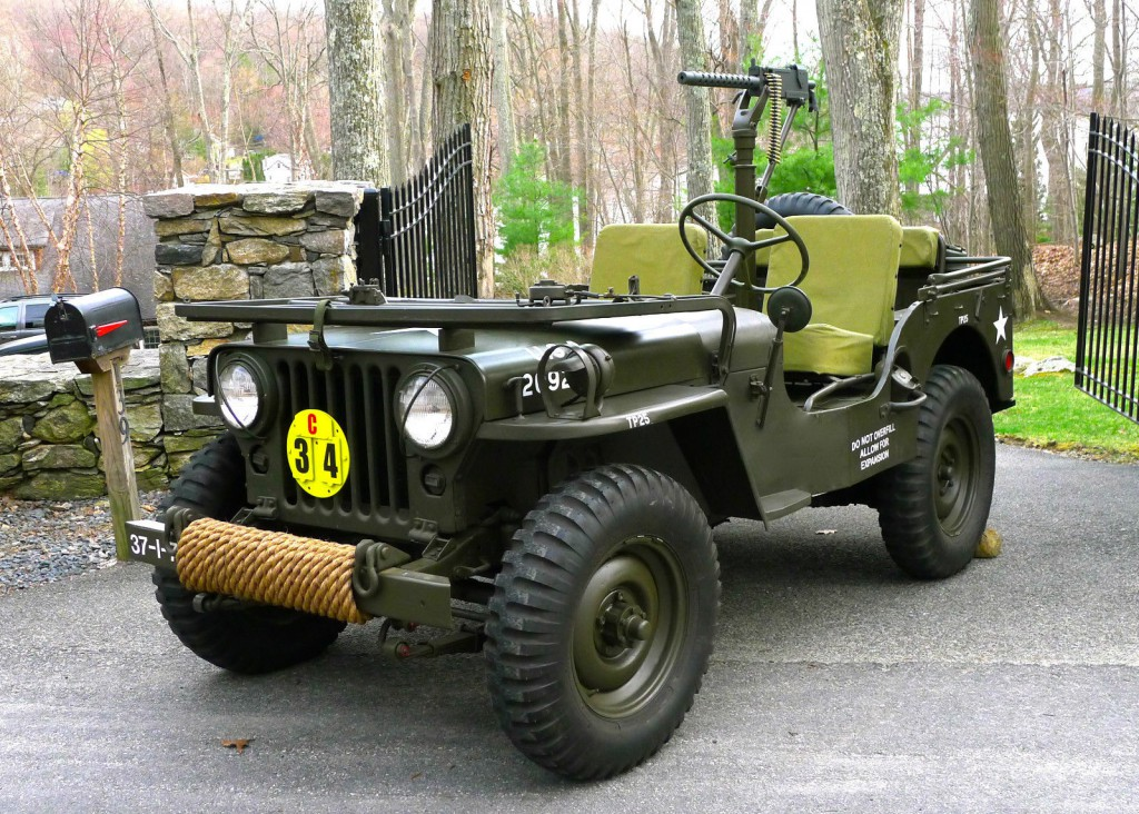 willys jeep for sale. Black Bedroom Furniture Sets. Home Design Ideas