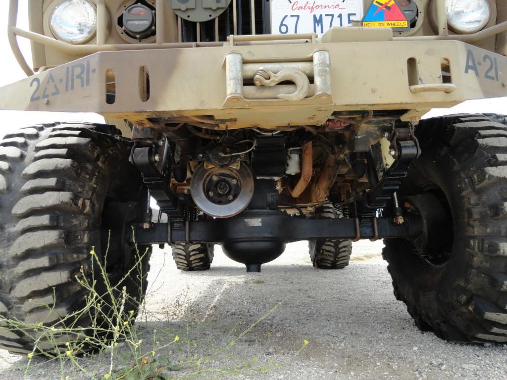 1967-jeep-jeep-kaiser-m715-for-sale-2015-07-24-4-1024x768.jpg