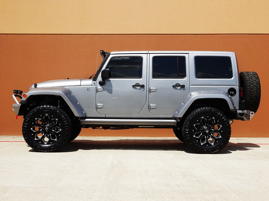 2015 jeep wrangler unlimited sport for sale. Cars Review. Best American Auto & Cars Review