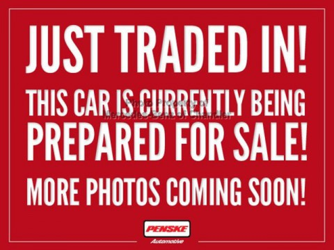 2014 Jeep Cherokee FWD 4DR Limited for sale