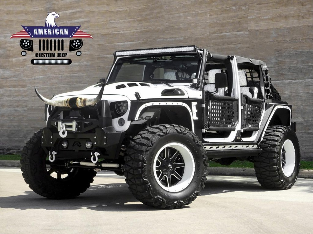 wrangler sale s for sport img unlimited vehicles jeep custom