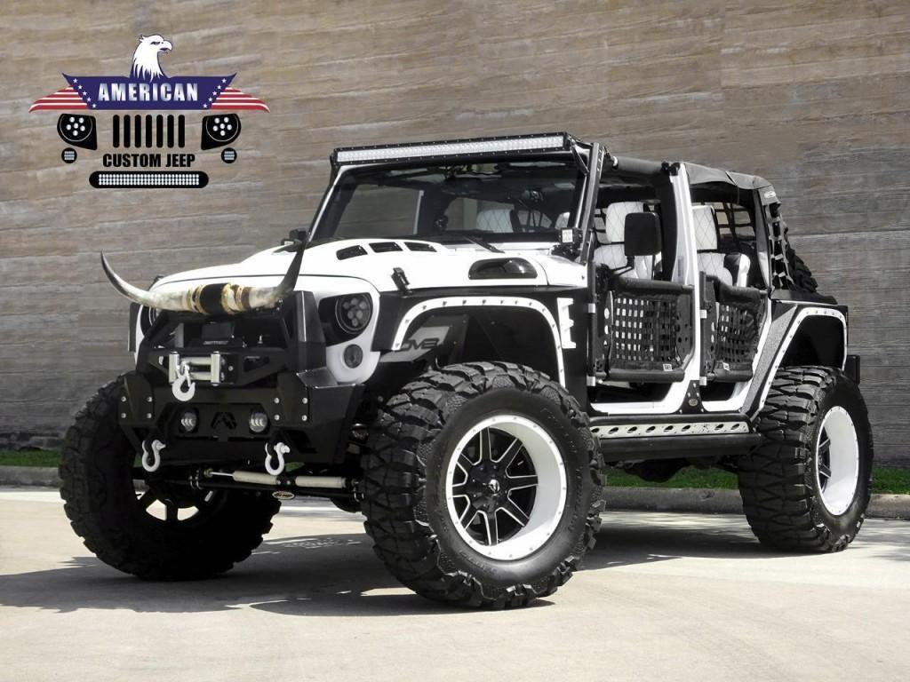 2016 jeep wrangler unlimited sport 4 4 for sale. Black Bedroom Furniture Sets. Home Design Ideas