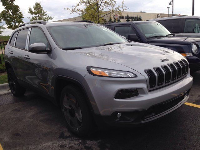 2015 jeep cherokee for sale. Cars Review. Best American Auto & Cars Review
