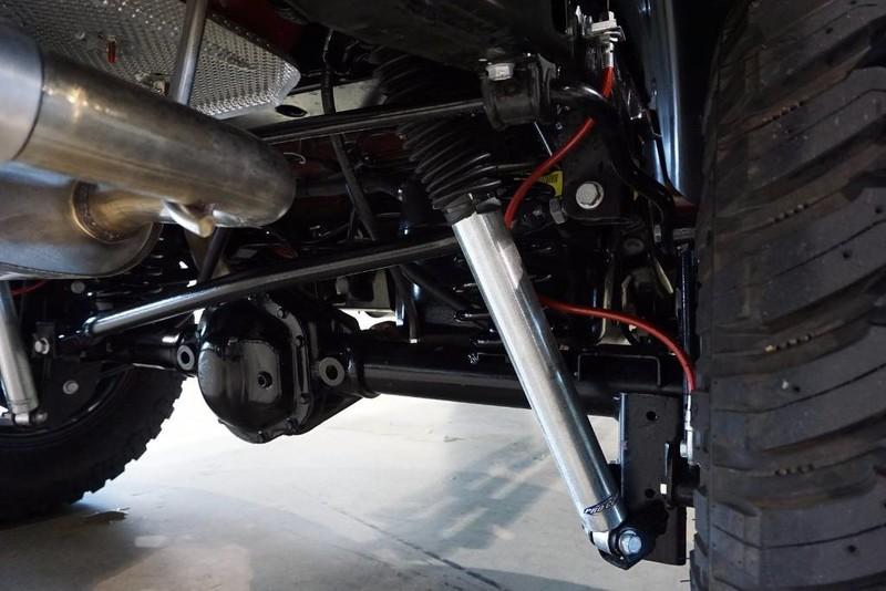 2015 Jeep Wrangler Sport 4X4 Custom,lift,nav,htd LTH!