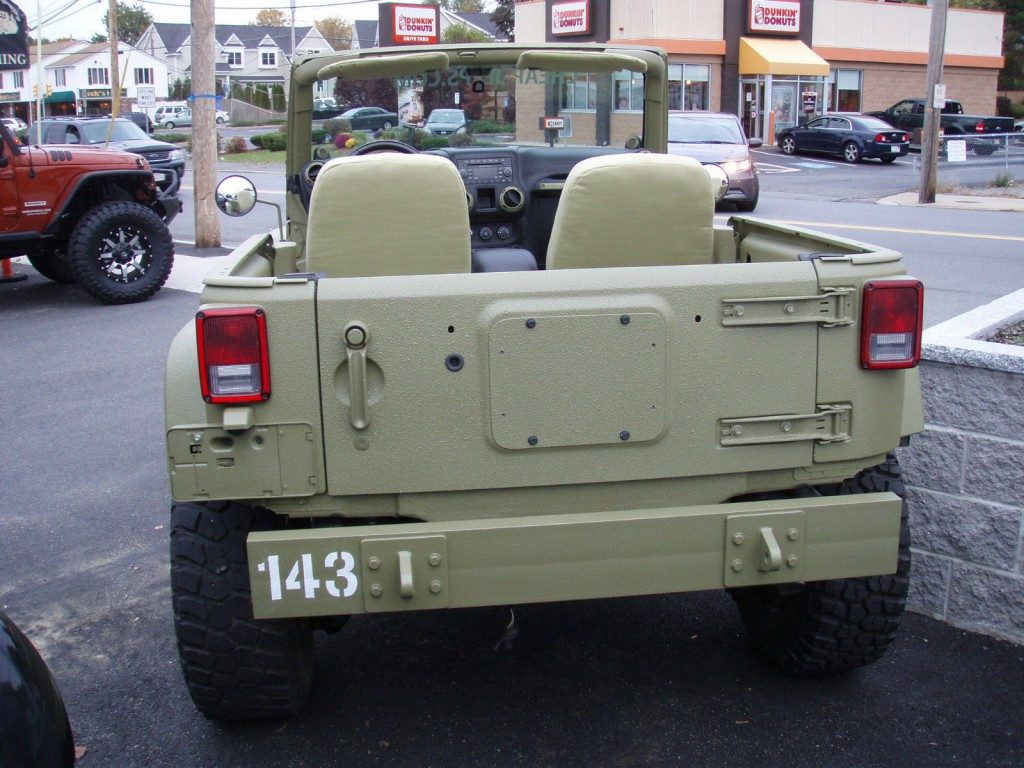 2012 jeep wrangler sport army jeep for sale. Cars Review. Best American Auto & Cars Review