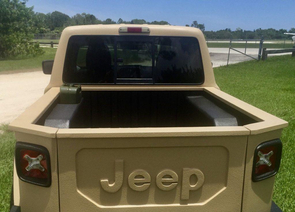 2015 Jeep Renegade Latitude Sport Utility 4-Door