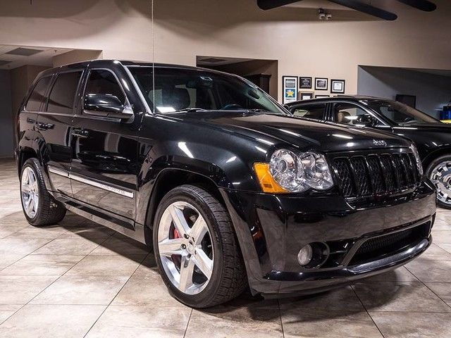 2010 jeep grand cherokee srt8 sport for sale. Black Bedroom Furniture Sets. Home Design Ideas