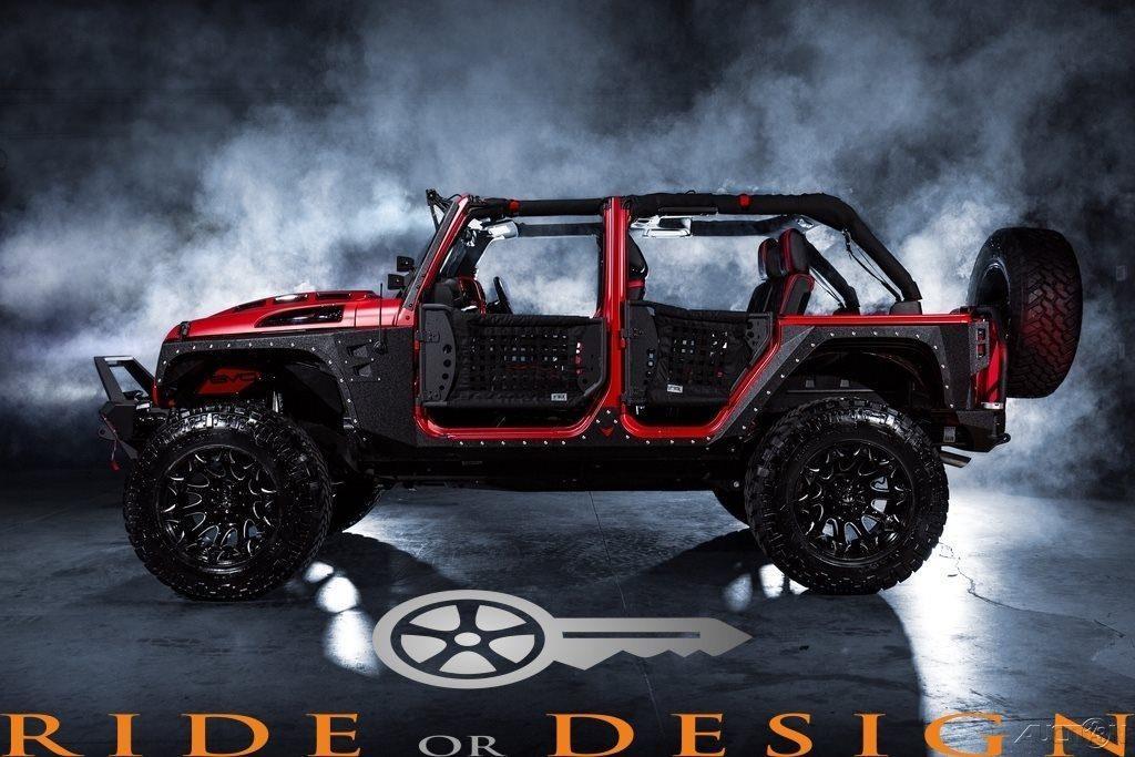 2017 jeep wrangler sport unlimited for sale. Black Bedroom Furniture Sets. Home Design Ideas