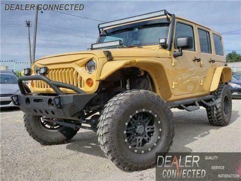 2013 Jeep Wrangler Sport for sale