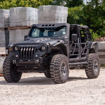 2011 Jeep Wrangler Sport Custom for sale