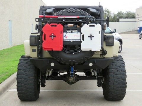 2012 Jeep Wrangler 4WD 4dr Sport for sale
